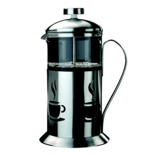 Berghoff 2800133 Cafetera/Tetera embolo 0,8L