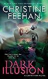 Dark Illusion (Carpathian Novel, A)