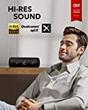 Zoom IMG-1 altoparlante bluetooth soundcore motion con