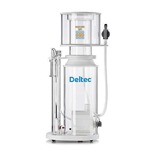 Deltec Skimmer 1000i Außen 24 V für Aquarien von 500 l bis 1000 l