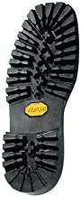 Best boot sole replacement Reviews