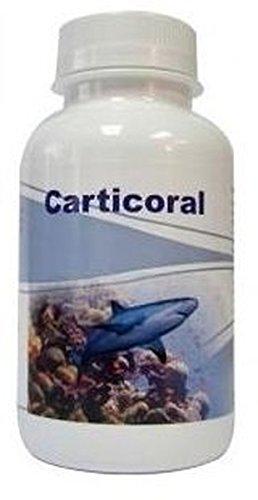 Carticoral 90 cápsulas de Anroch Fharma