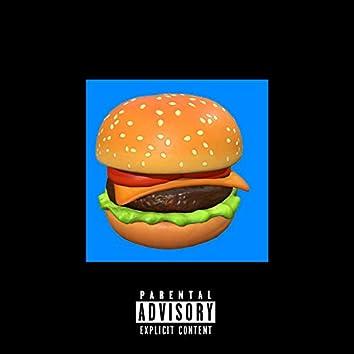 Cheeseburger (feat. Antonioboi)