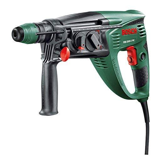 Bosch PBH 3000-2 FRE Bohrhammer - 2