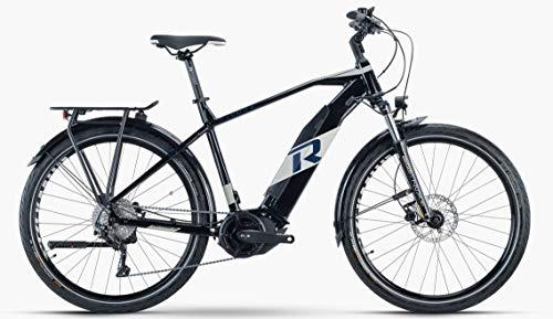 RAYMON Tourray E 5.0 Pedelec E-Bike Trekking