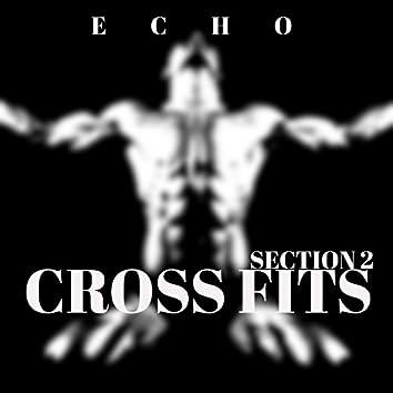 Cross Fits