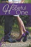 The Hopeful One (Jeanette's Billionaire Bride Pact Romance)