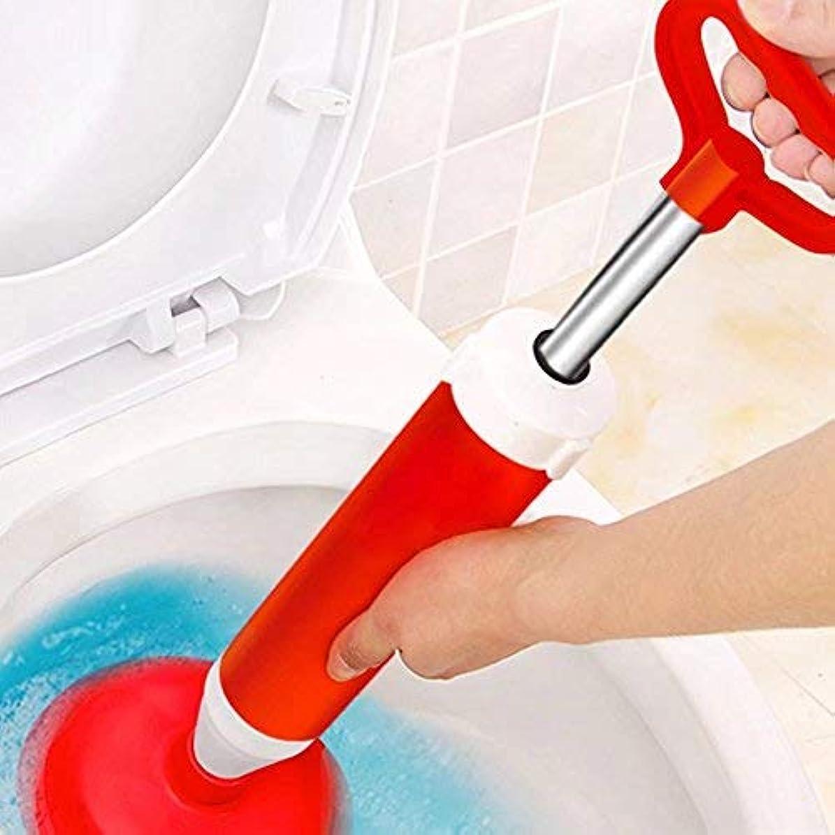 アルファベット失望させる出します真空式パイプクリーナー ニューラバーカップ トイレ 水栓工具 浴室排水口 強力 お風呂 ポンプ つまり 洗面台 シンク