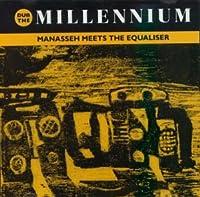 Dub to the Millenium