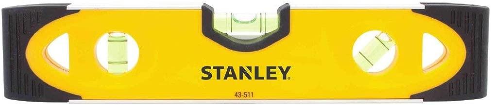 6 Pack Stanley 43-511 9