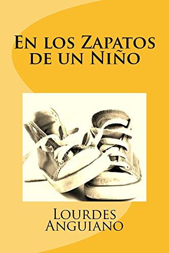 En los Zapatos de un Niño
