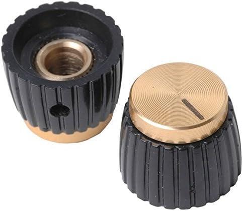 Top 10 Best amplifier screw
