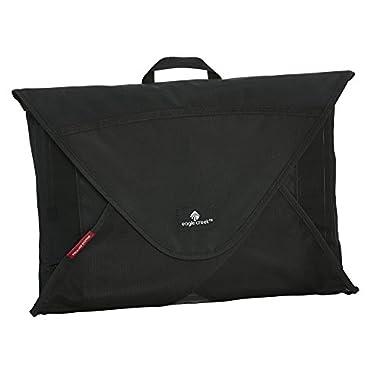 Eagle Creek Pack It Garment Folder, Black, Medium