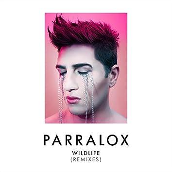 Wildlife (Remixes)