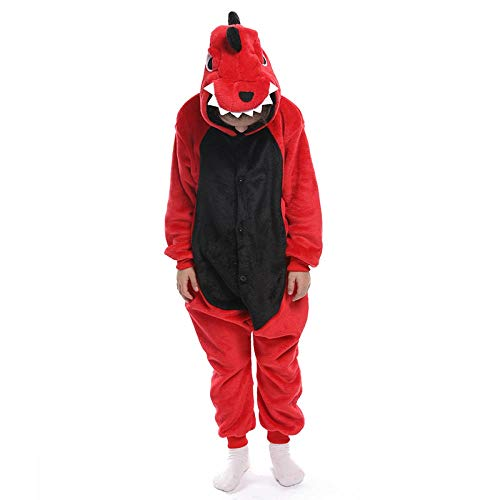 Alberta Pijamas Universal Pijamas Pijamas Bebé Infantil Pijama Boys Ropa Infantil Monos