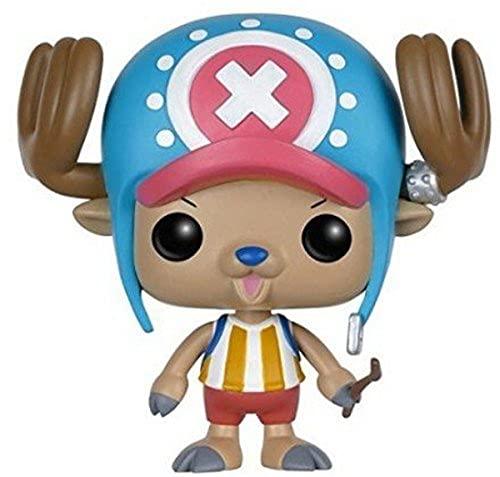 Funko 5304 One Piece 5304 Pop Vinyl Tony...