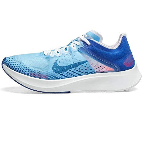 Nike Running Shoes Zoom Fly SP Fast Size: 8 UK