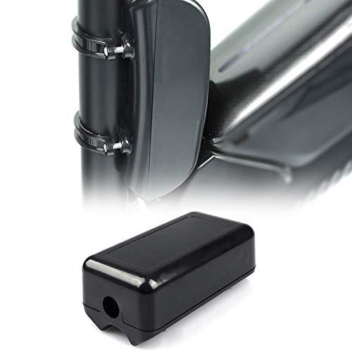 YSISLY Caja de Controlador de Bicicleta, Kit de Caja de Controlador de...