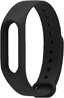 Youlaify Replacement Wristbands Wireless Replacement Band for Xiaomi Mi 1A 1S Bracelet