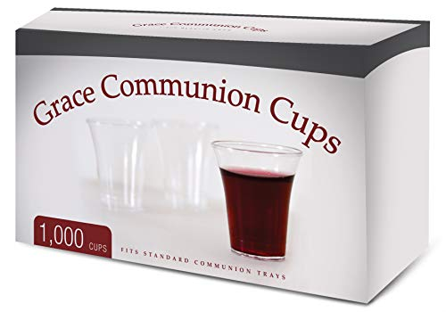 holy communion supplies - 1