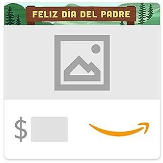 Amazon eGift Card - Your Upload - Feliz Día del Padre Campo (B094QF9RH7) | Amazon price tracker / tracking, Amazon price history charts, Amazon price watches, Amazon price drop alerts