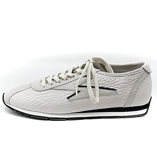 Kennel + Schmenger Damen Sneaker in Weiß, Größe 6