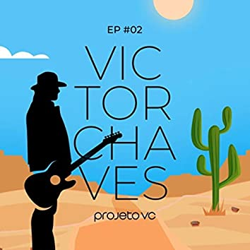 Projeto VC #02