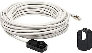 Axis Communications F1025 Sensor Unit - Network CCTV Camera 0734-001