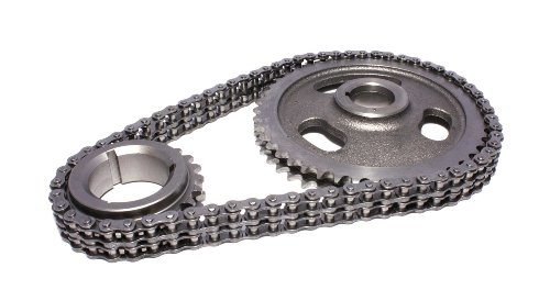 COMP Cams 2103 Magnum Double Roller Timing Set for Small Block Chrysler