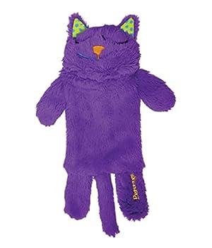 Best purring cat stuffed animal Reviews
