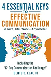 The 25 Best Books on Communication Skills to Read in 2019