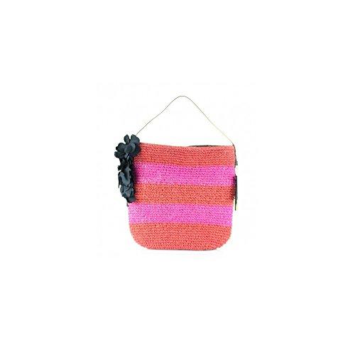 Borsa TWIN-SET Donna Multicolore - AS67RQ-678E