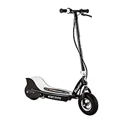 10 Best Razor Electric Scooters