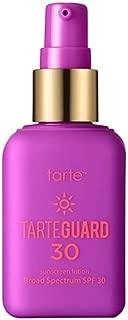 tarteguard sunscreen US 50ml