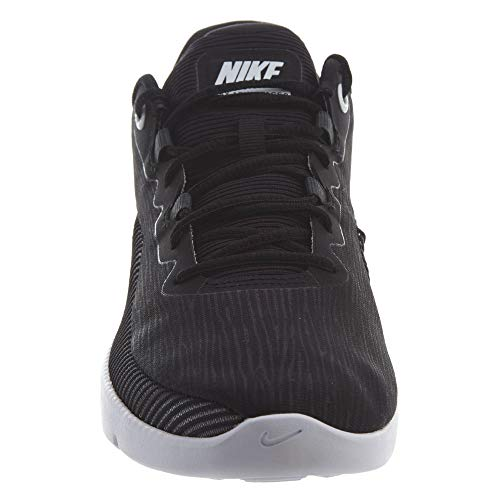 Nike Wmns Nike Air Max Advantage 2, Women's Competition Running Shoes, Black (Black/White/Anthracite 001), 3 UK (36 EU)