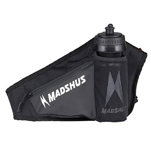 Cintur/ón t/érmico con dep/ósito de Agua Madshus Thermobelt