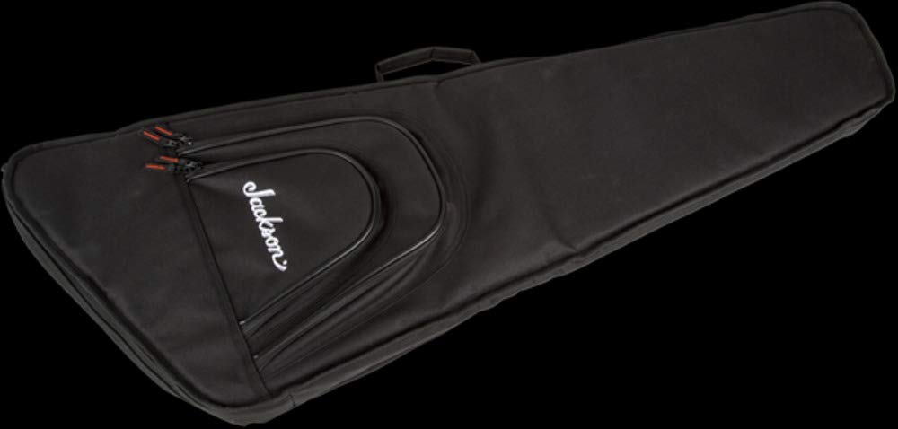 Fender 299-1515-106 Cubierta para guitarras Minion Rhoads, King V, Warrior, Kelly: Amazon.es: Instrumentos musicales