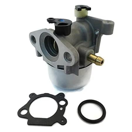 Carburetor for Toro Lawn Mower 20334 with 7.25hp 190cc Engine