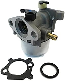 Lumix GC Carburetor for Troy Bilt 2350 2550 PSI 190cc Pressure Washer 190cc