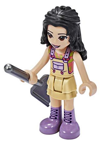 LEGO® - Minifigs - Friends - frnd376 - Emma (41421)