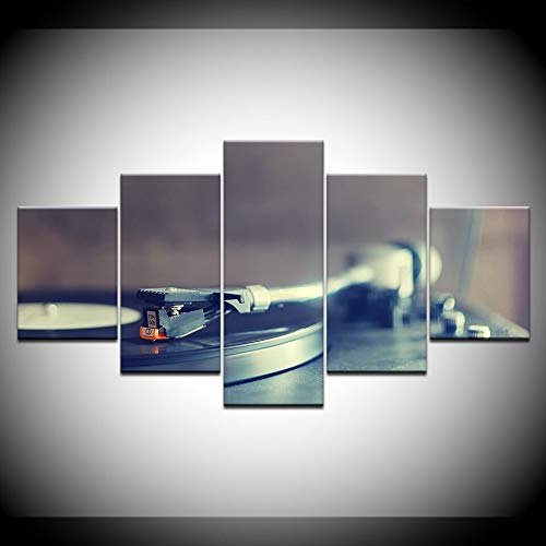 WLYUE-Image 100x55 cm/39.4
