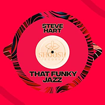 That Funky Jazz