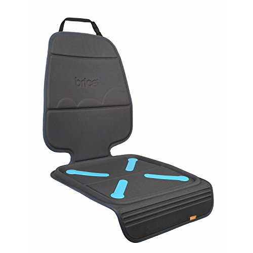 Car Seat Automotive Seat Protector
