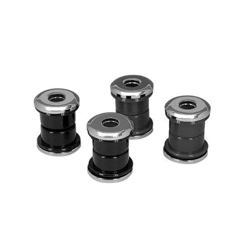 Cast Iron Powerhouse HTD P1x1-1//4 Split Taper Bushing