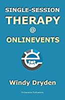 Single-Session Therapy@Onlinevents
