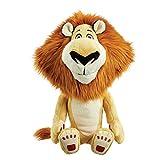 Madagascar, Alex the Lion Peluche 45cm