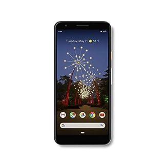 Google Pixel 3a (B07RWPFQLM) | Amazon price tracker / tracking, Amazon price history charts, Amazon price watches, Amazon price drop alerts