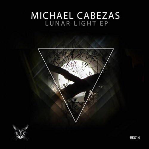Michael Cabezas