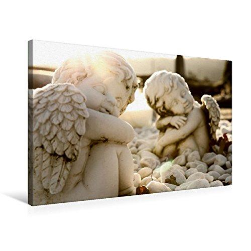 Calvendo Amor de los ángeles, 75x50 cm