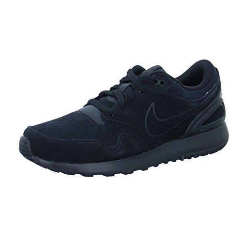 Nike Air Vibenna Premium